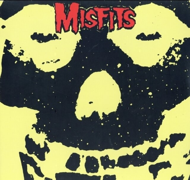 MISFITS / COLLECTION