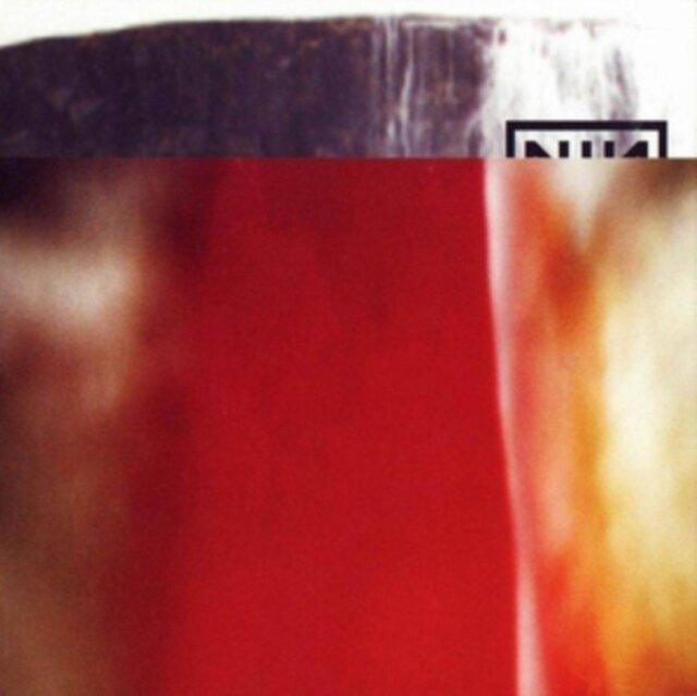 NINE INCH NAILS / FRAGILE
