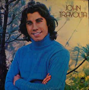 John Travolta - John Travolta