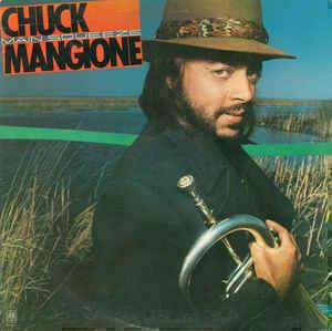 Chuck Mangione - Main Squeeze