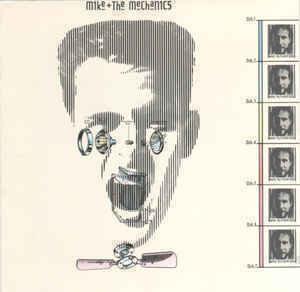 Mike + The Mechanics* - Mike + The Mechanics