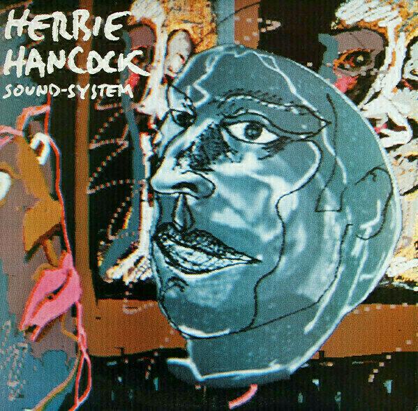 Herbie Hancock - Sound System