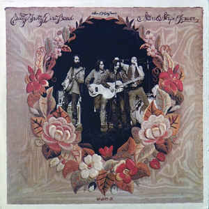 Nitty Gritty Dirt Band - Stars And Stripes Forever