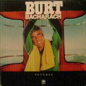 Burt Bacharach - Futures