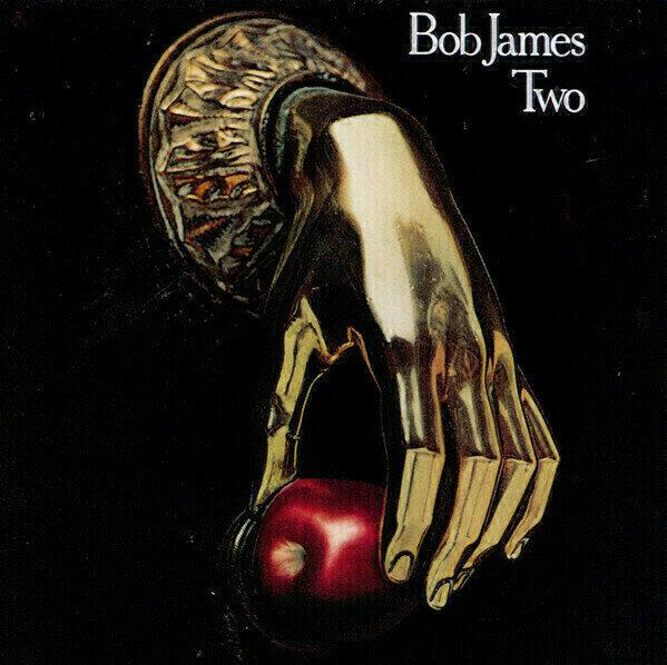 Bob James - Bob James Two