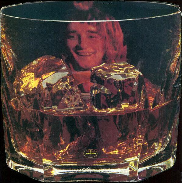 Rod Stewart - Sing It Again Rod