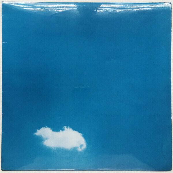 e Plastic Ono Band - Live Peace In Toronto 1969