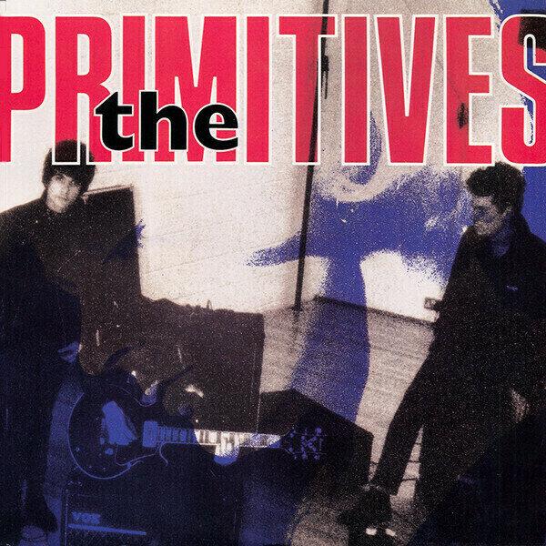 The Primitives - Lovely