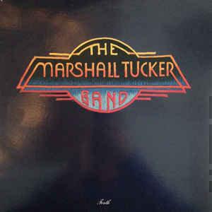 The Marshall Tucker Band - Tenth