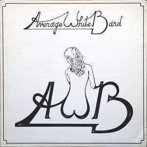 Average White Band - Average White Band
