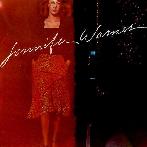 Jennifer Warnes - Jennifer Warnes