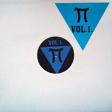Π (5) - Vol. 1.