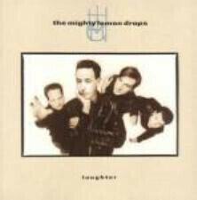 The Mighty Lemon Drops – Laughter
