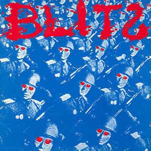 Various – Blitz