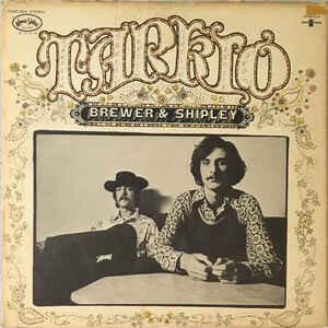Brewer & Shipley* – Tarkio
