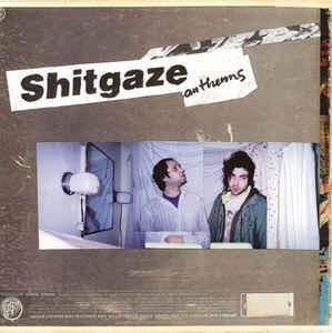 Psychedelic Horseshit – Shitgaze Anthems