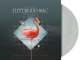FLEETWOOD MAC / MANY FACES OF FLEETWOOD MAC (180G/COLORED VINYL)