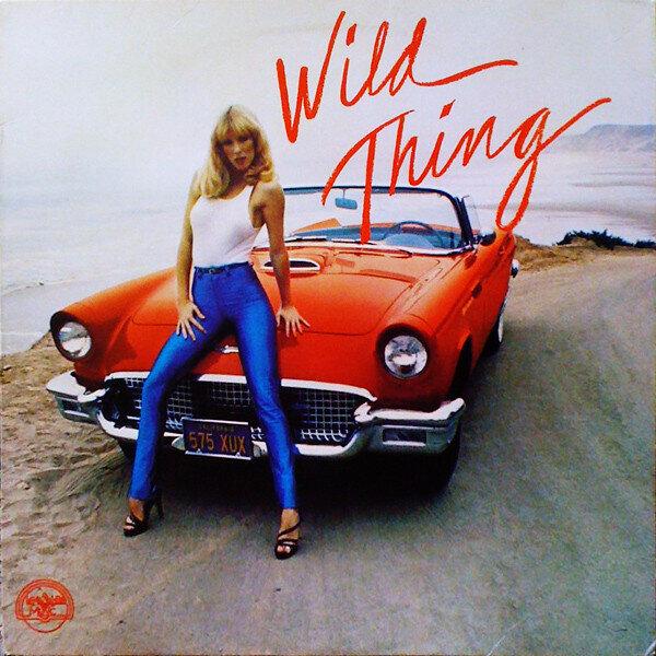 Various – Wild Thing