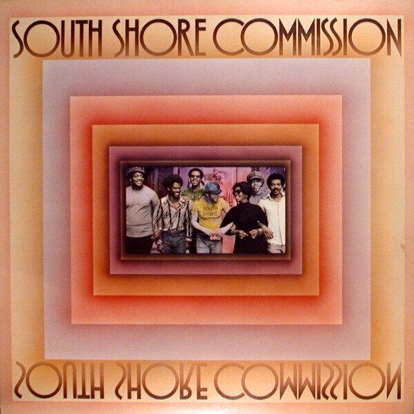 South Shore Commission – South Shore Commission