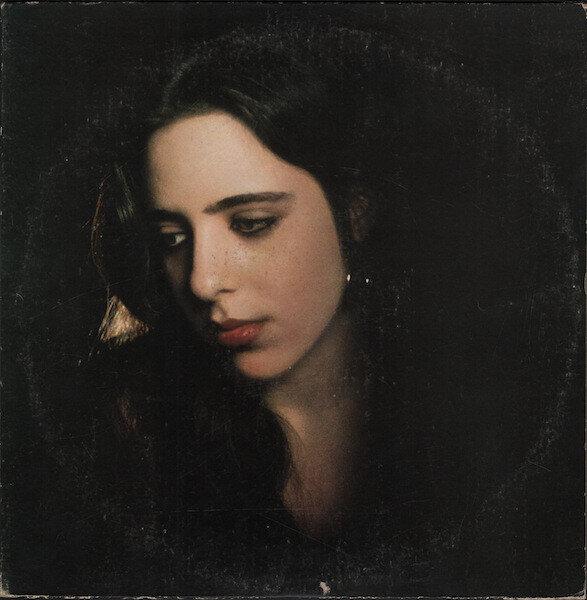 Laura Nyro – Eli And The Thirteenth Confession