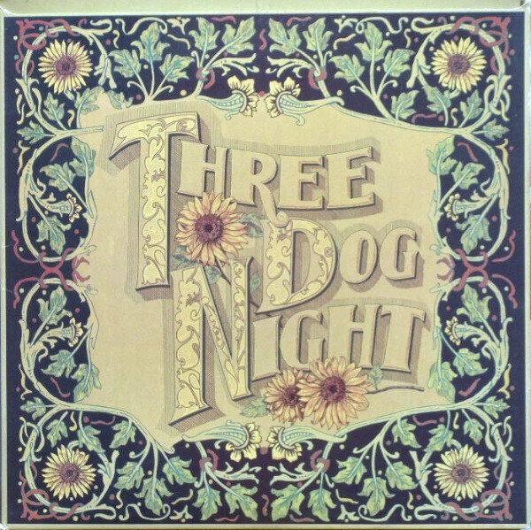 Three Dog Night – Seven Separate Fools