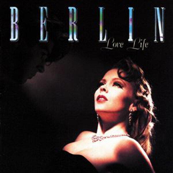 Berlin – Love Life