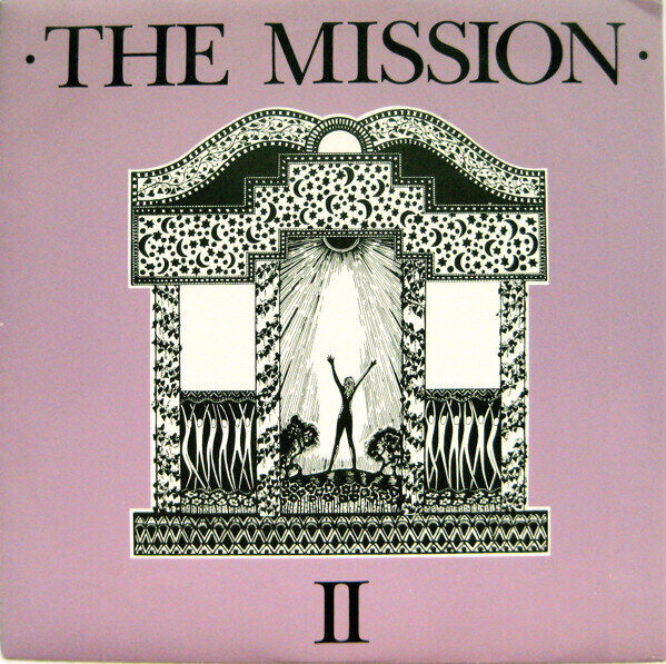 The Mission – II