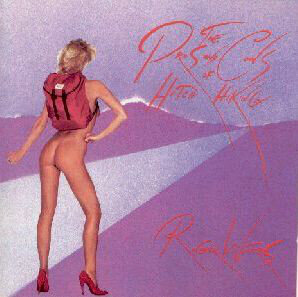 Roger Waters – The Pros And Cons Of Hitch Hiking