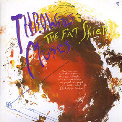 Throwing Muses – The Fat Skier