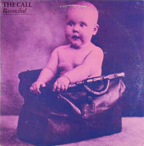 The Call - Reconciled
