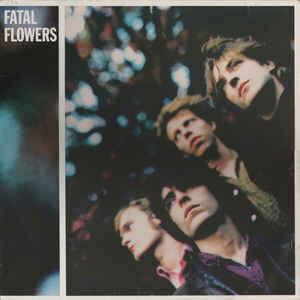 Fatal Flowers - Younger Days