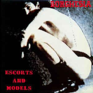 Borghesia - Escorts and Models