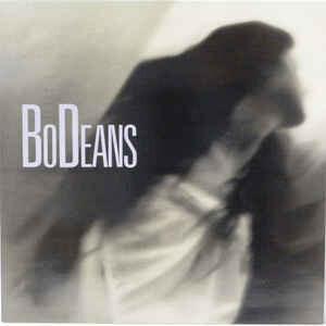 BoDeans - Love & Hope & Sex & Dreams