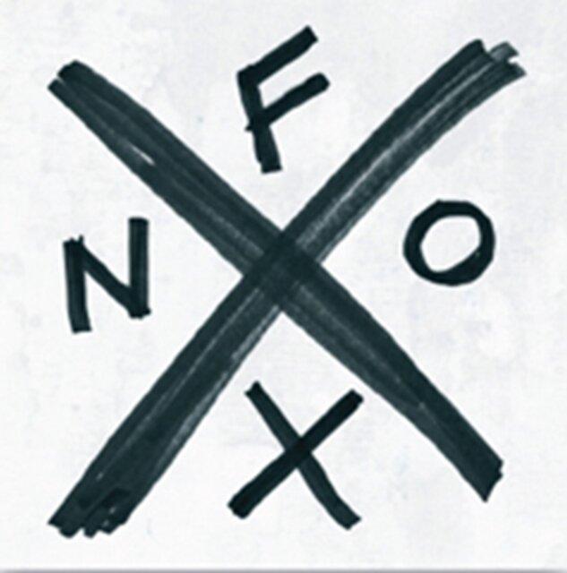 NOFX / NOFX