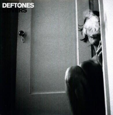 DEFTONES / COVERS