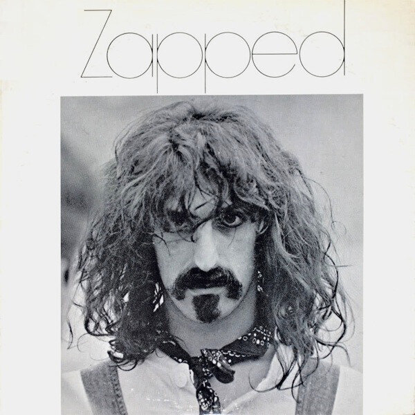 Various – Zapped