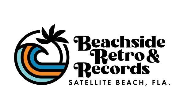 Beachside Retro & Records