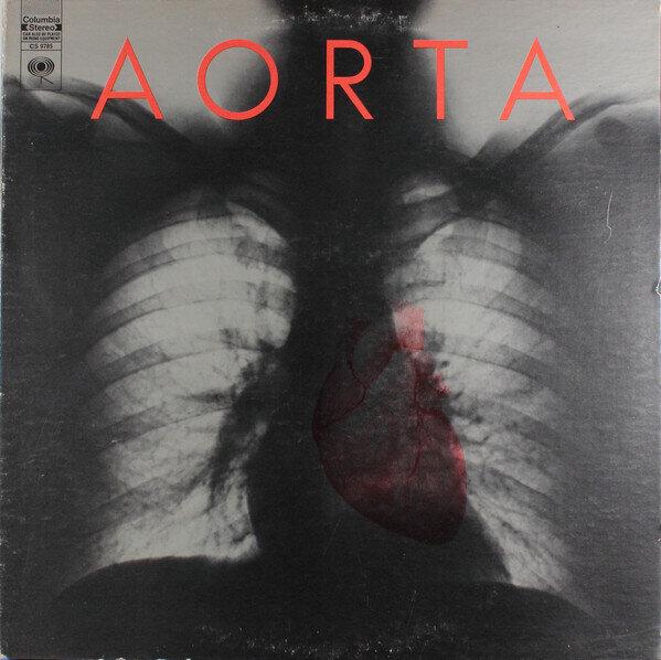 Aorta – Aorta