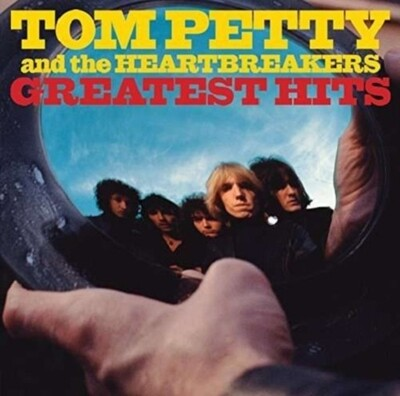 PETTY,TOM & THE HEARTBREAKERS / GREATEST HITS