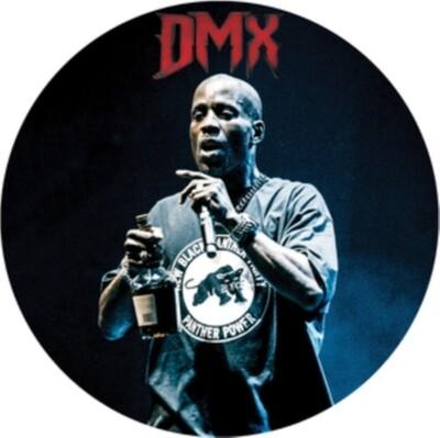 DMX / GREATEST