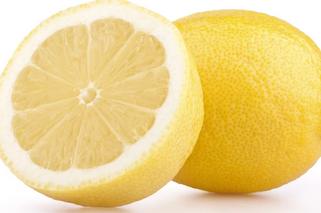 Lemon Meringue (pre order only)