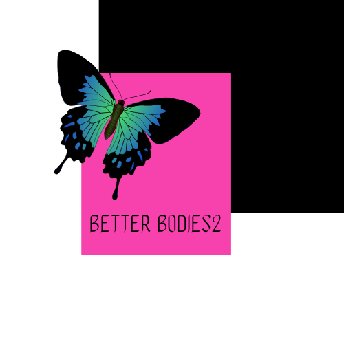 Better Bodies2