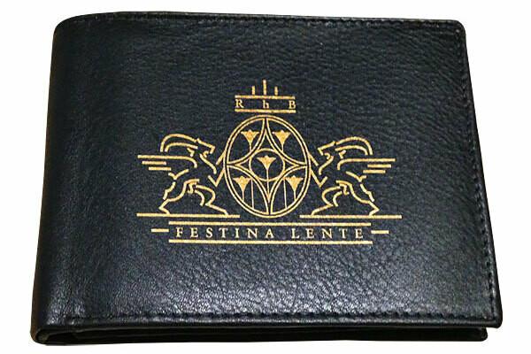 Portemonnaie