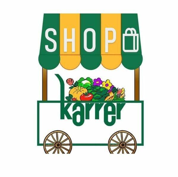 Karrer Gärtnerei AG online shop