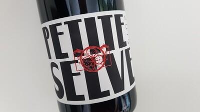 Le Petite Sèlve 2019 | Coteaux de l'Ardèche Rouge | 6 bouteilles de 75 cl