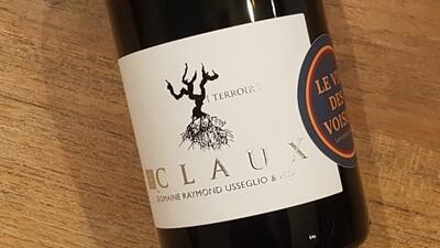 Domaine Raymond Usseglio Les Claux 2019 Rouge | Côtes du Rhône | 6 x 75cl