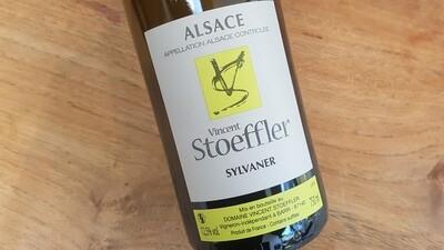 Domaine Stoeffler Sylvaner 2019 | 6 x 75cl