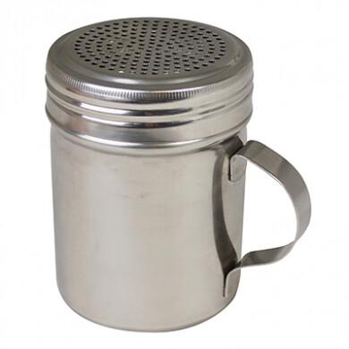 Bicarbonate of Soda Cleaning Dispenser