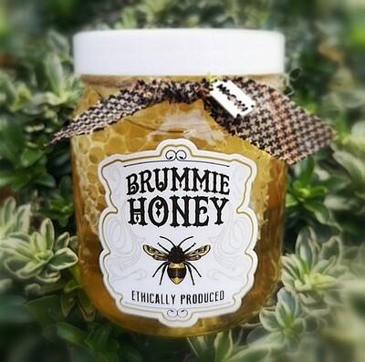 Brummie Honey
