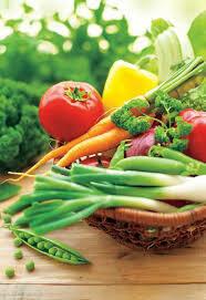 Salad Box -